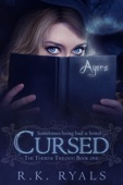 Cursed: The Thorne Trilogy Book I