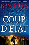 Coup DEtat
