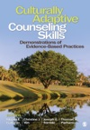 Culturally Adaptive Counseling Skills