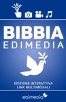 Bibbia Edimedia CEI