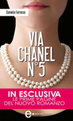Via Chanel N°5