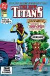 The New Titans 1994- 87