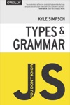 You Dont Know JS Types  Grammar