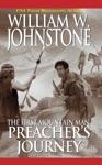 Preachers Journey