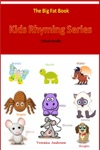 Kids Rhyming Series The Big Fat Book 9 Book Bundle