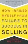 How I Raised Myself From Failure