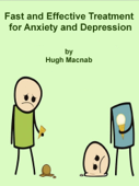 Private Treatment for Anxiety or Depression