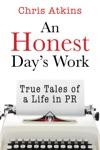 An Honest Days Work