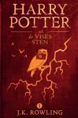 J.K. Rowling - Harry Potter och De Vises Sten bild