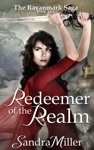 Redeemer Of The Realm