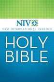 Similar eBook: NIV, Holy Bible, eBook