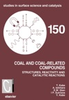 Coal And Coal-Related Compounds Enhanced Edition