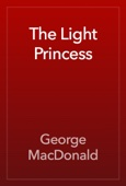 George MacDonald - The Light Princess artwork