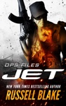 JET Ops Files