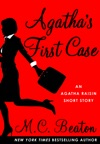 Agathas First Case