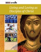 Similar eBook: Living and Loving as Disciples of Christ