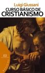 Curso Bsico De Cristianismo