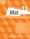 IMat12 - Programao Linear E Geometria