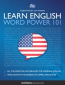 Similar eBook: Learn English - Word Power 101
