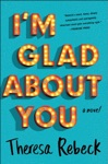 Im Glad About You