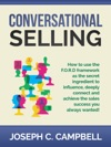 Conversational Selling