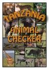 Tanzania Animal Checker