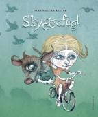 Tina Sakura Bestle - Skyggefugl artwork