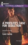 A Profilers Case For Seduction