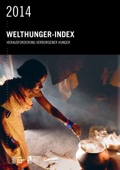 2014 Welthunger Index