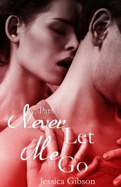 NEVER LET ME GO PART 1