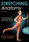 Stretching Anatomy Second Edition