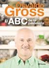El ABC De La Pastelera