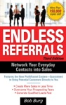 Endless Referrals Third Edition