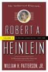 Robert A Heinlein In Dialogue With His Century