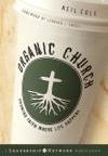 Organic Church