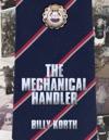 The Mechanical Handler