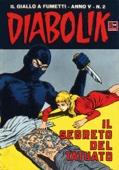 DIABOLIK (52)