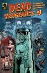 Dead Vengeance 1