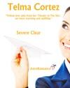 Severe Clear AeroRomance Series 1