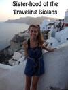 Sister Hood Of The Traveling Biolans