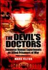The Devils Doctors