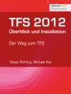 TFS 2012 Berblick Und Installation