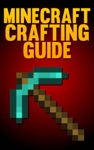 Minecraft Crating Guide