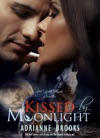 Kissed By Moonlight Wild Hunt 1