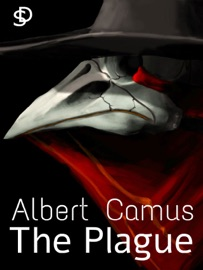 an analysis of humanism in the plague by albert camus The plague albert camus the plague literature essays are academic essays for citation these papers were written primarily by students and provide critical analysis.