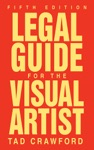 Legal Guide For The Visual Artist