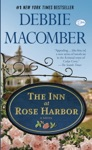 The Inn At Rose Harbor With Bonus Short Story When First They Met