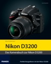 Profibuch Nikon D3200