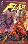 The Flash Vol 3 Gorilla Warfare The New 52