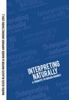 Interpreting Naturally